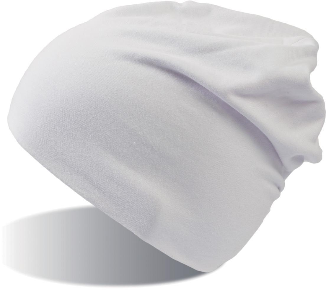 Flash Elastická čepice