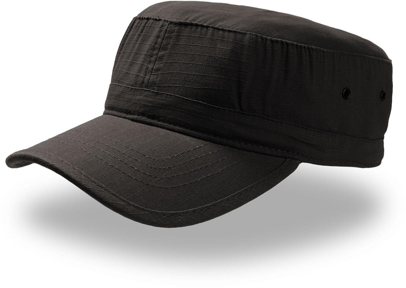 Army Vojenská kšiltovka
