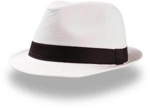 Popstar Klasický klobouk