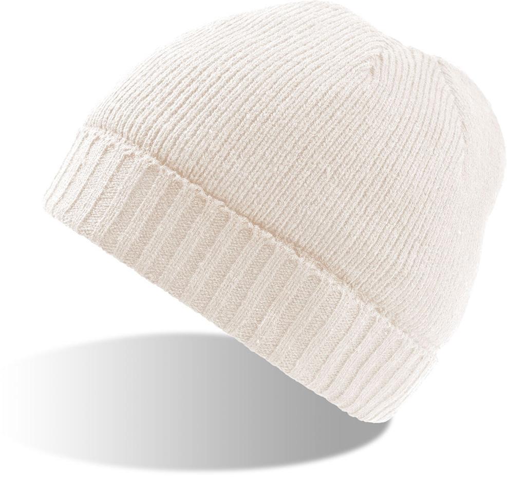Jack Pletená čepice