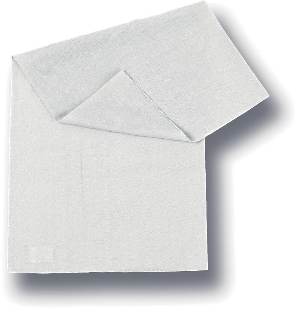 Freedom Basic Multifunkční šátek
