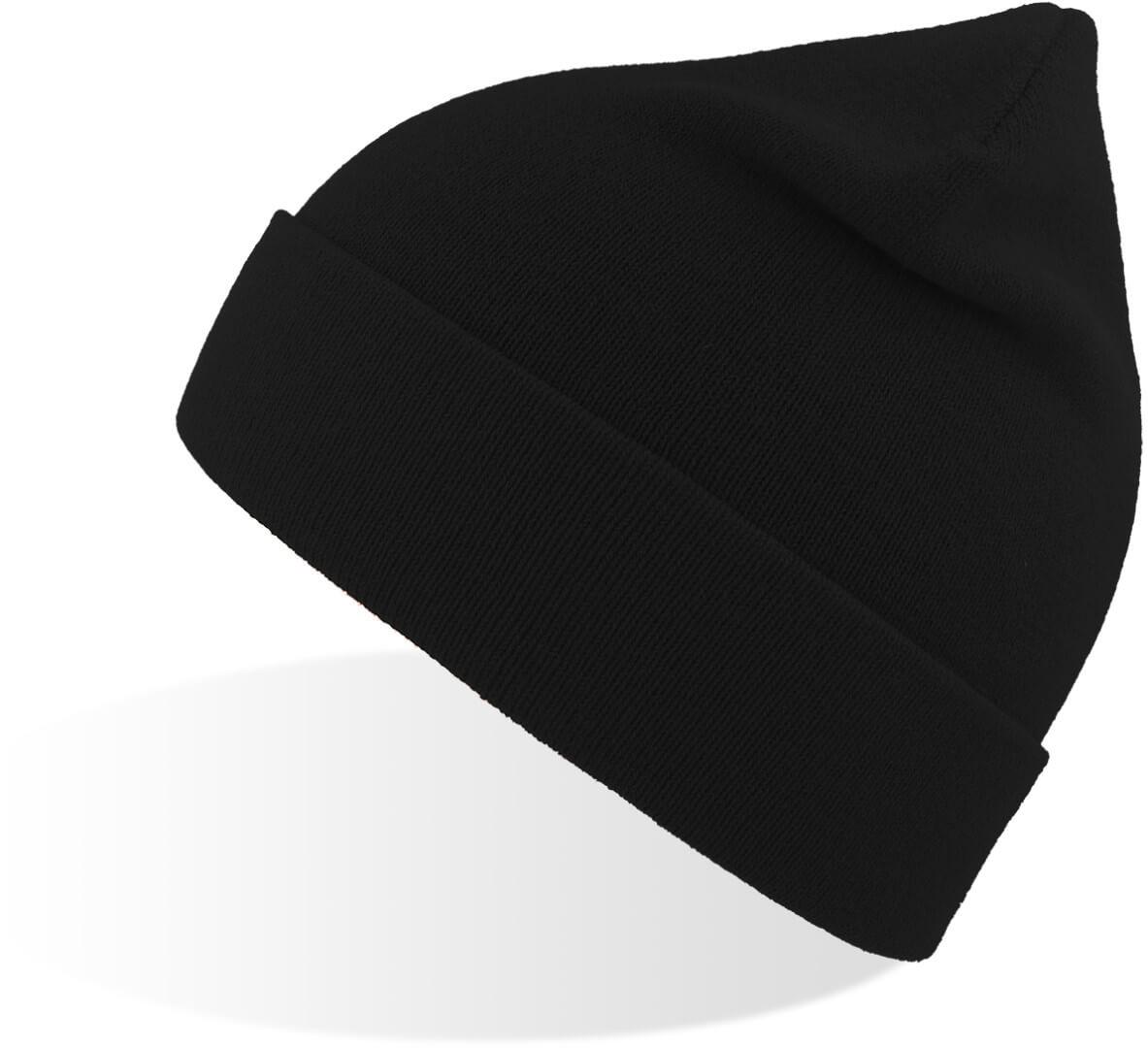 Pletená čapka
