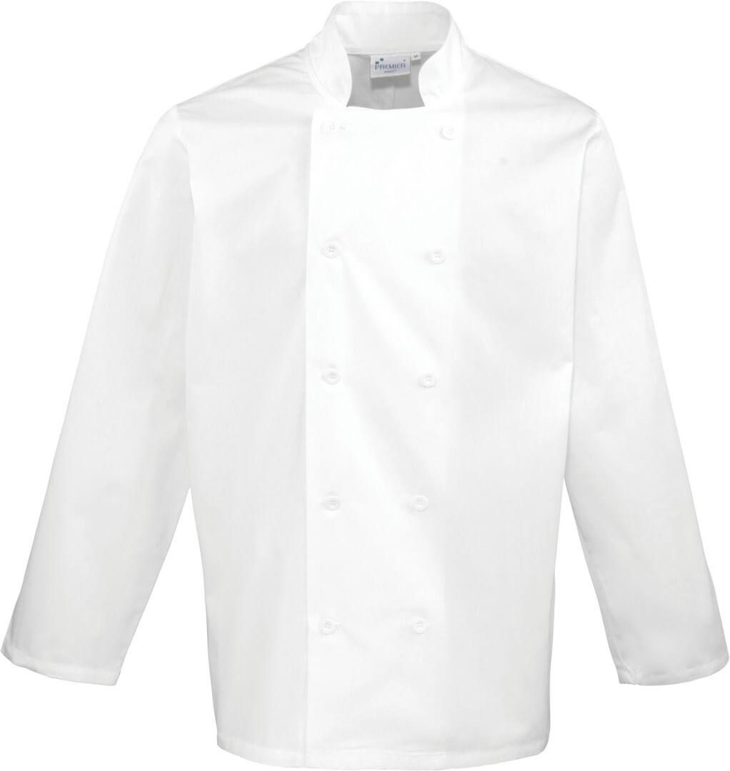 Kuchařský rondon