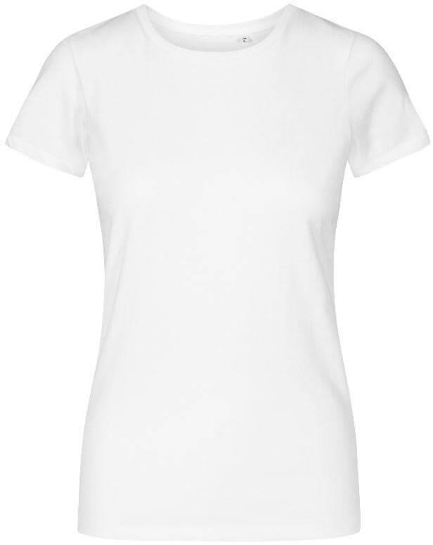 Dámské X.O tričko