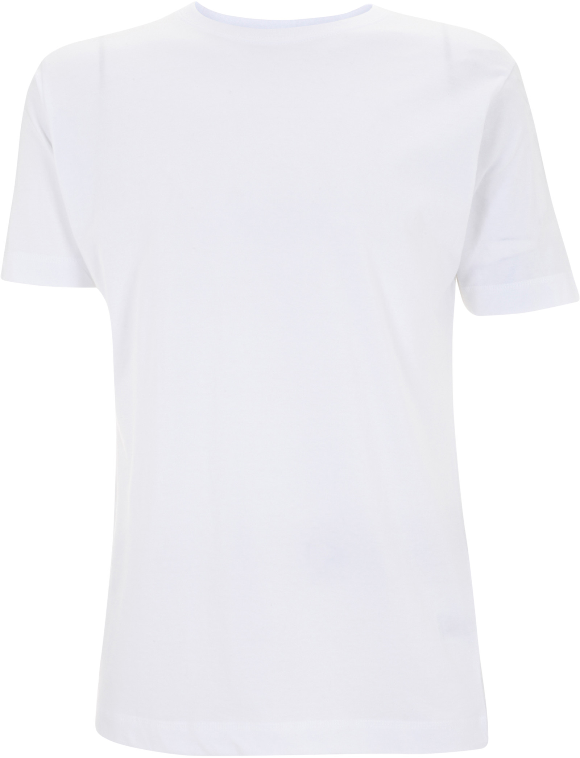 Pánské žerzejové tričko