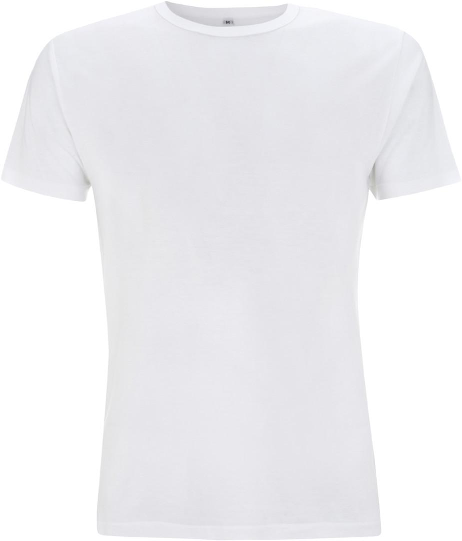 Pánské žerzejové tričko N45