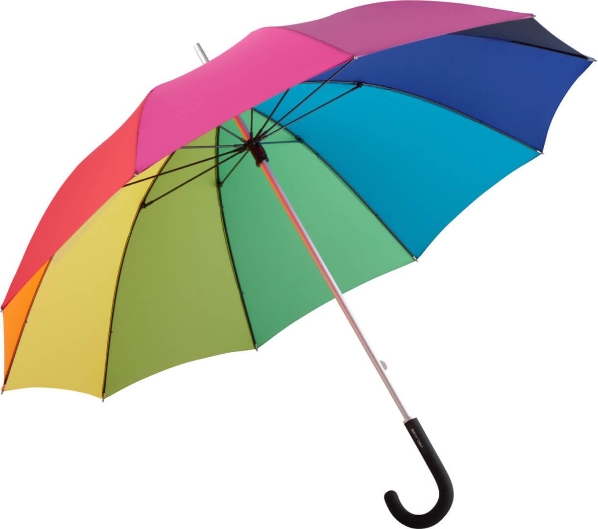 Deštník  4111