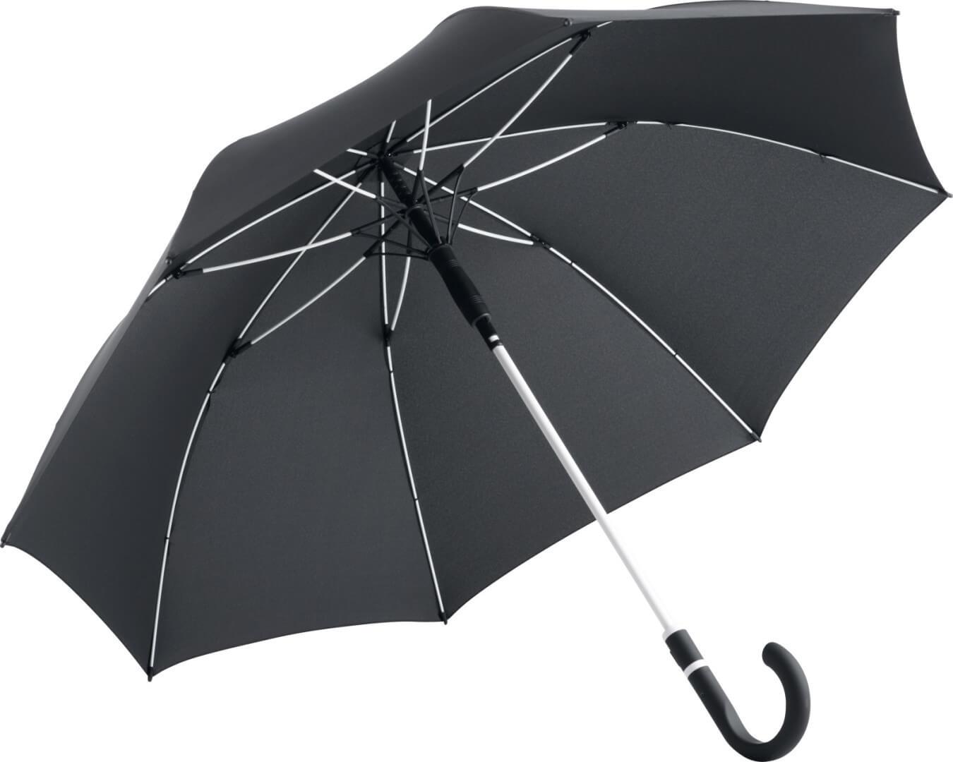 Středně velký deštník 4783