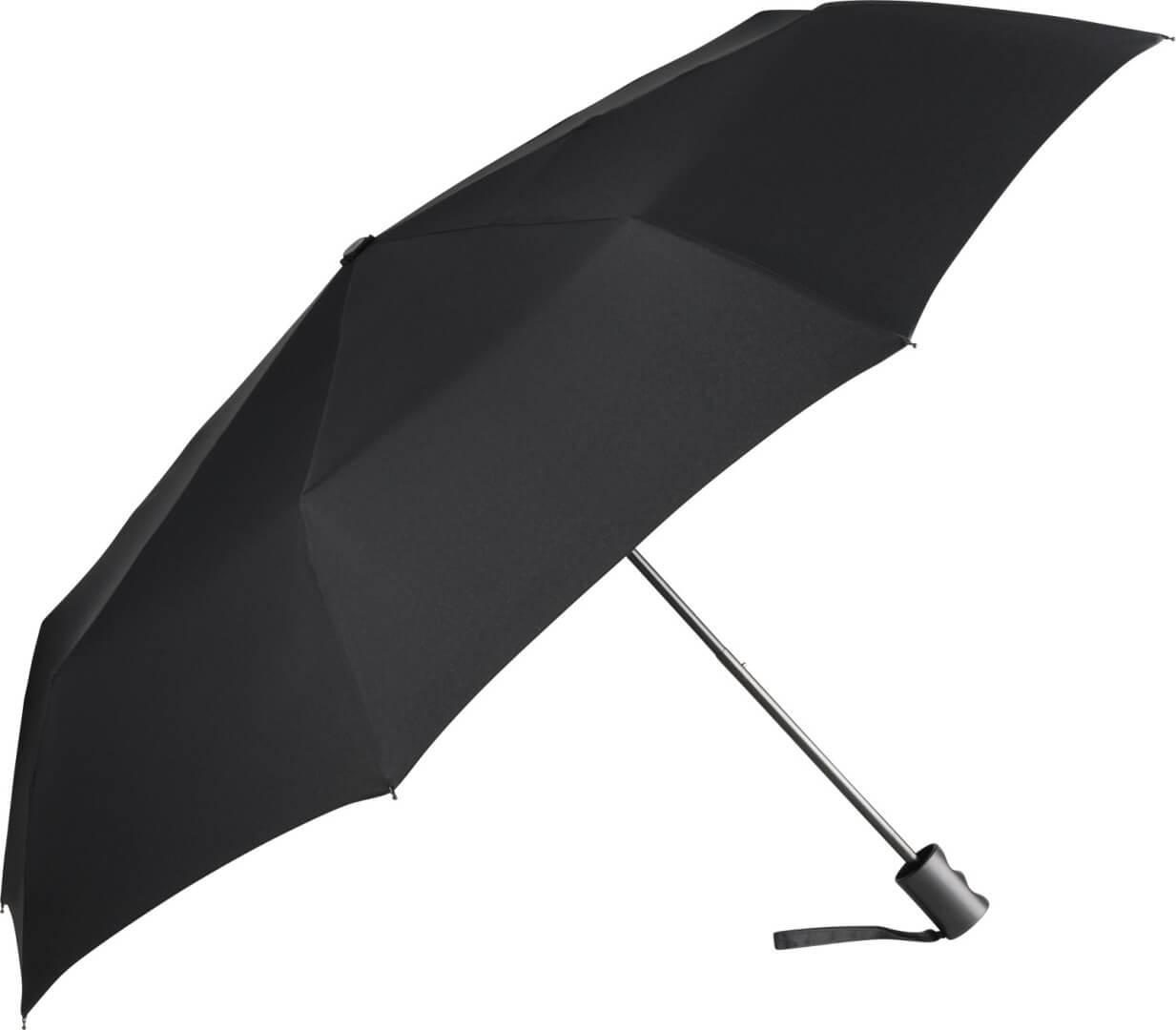 Malý deštník 5095