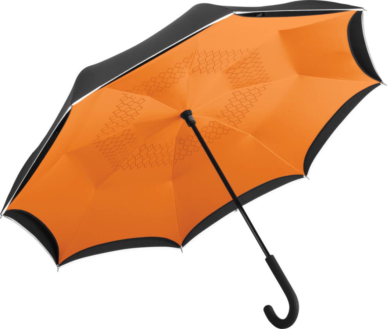 7715 Deštník