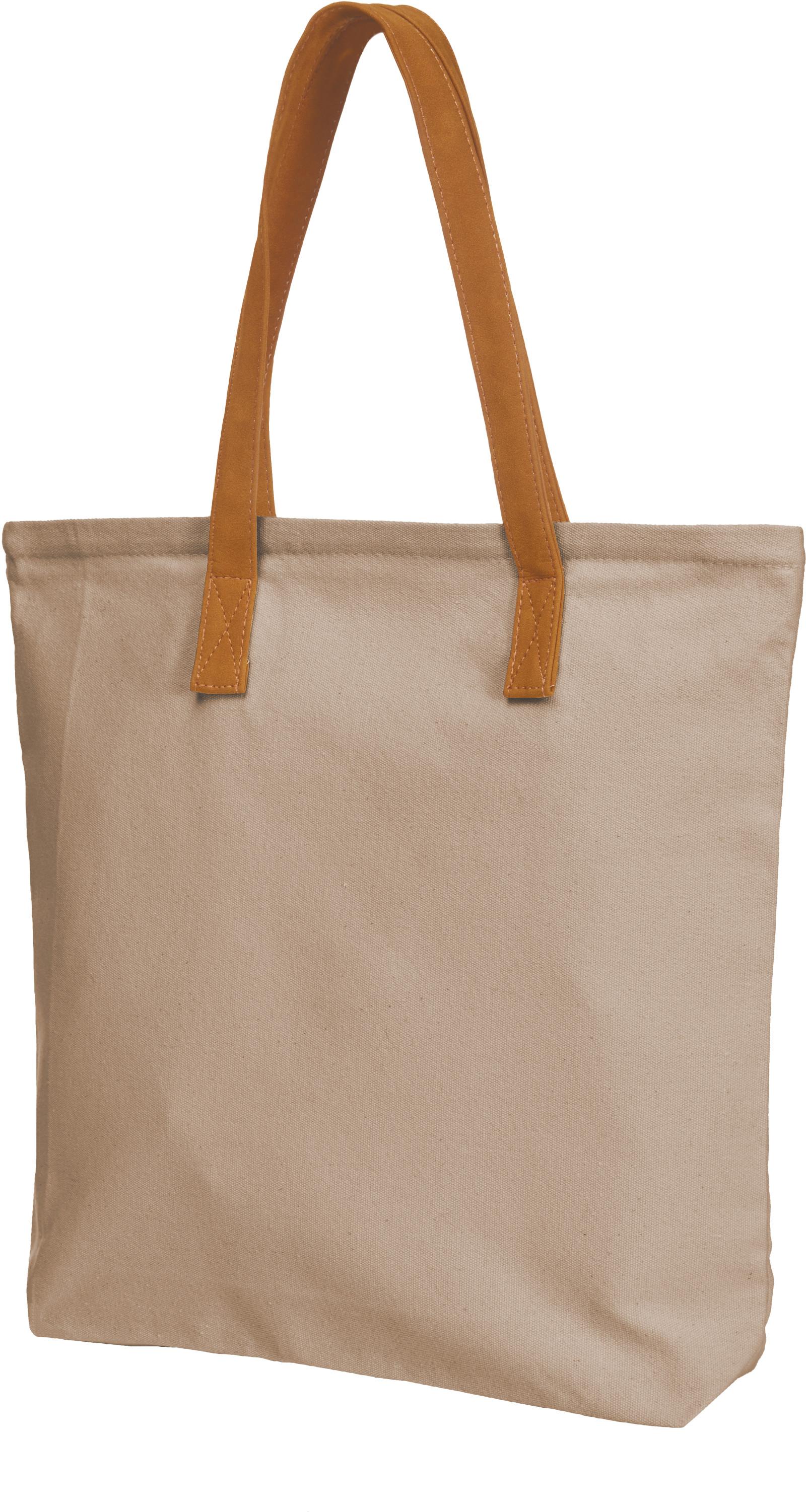 Nákupní taška SPIRIT