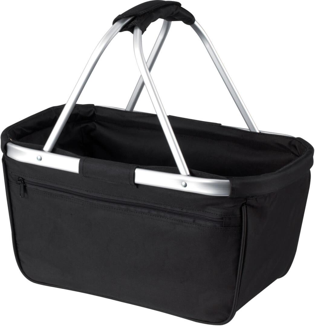 Nákupní taška BASKET
