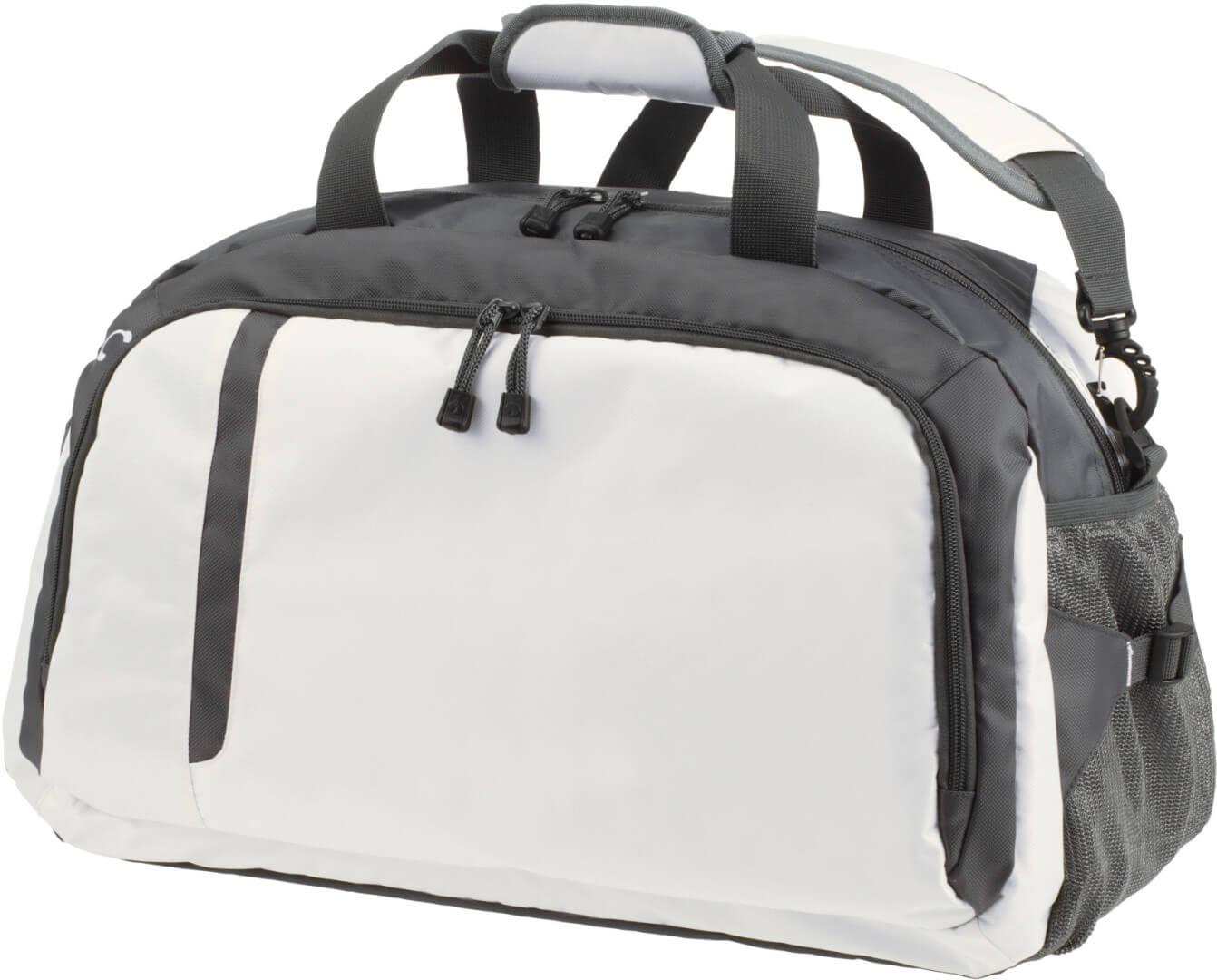 Sportovní/cestovní taška GALAXY