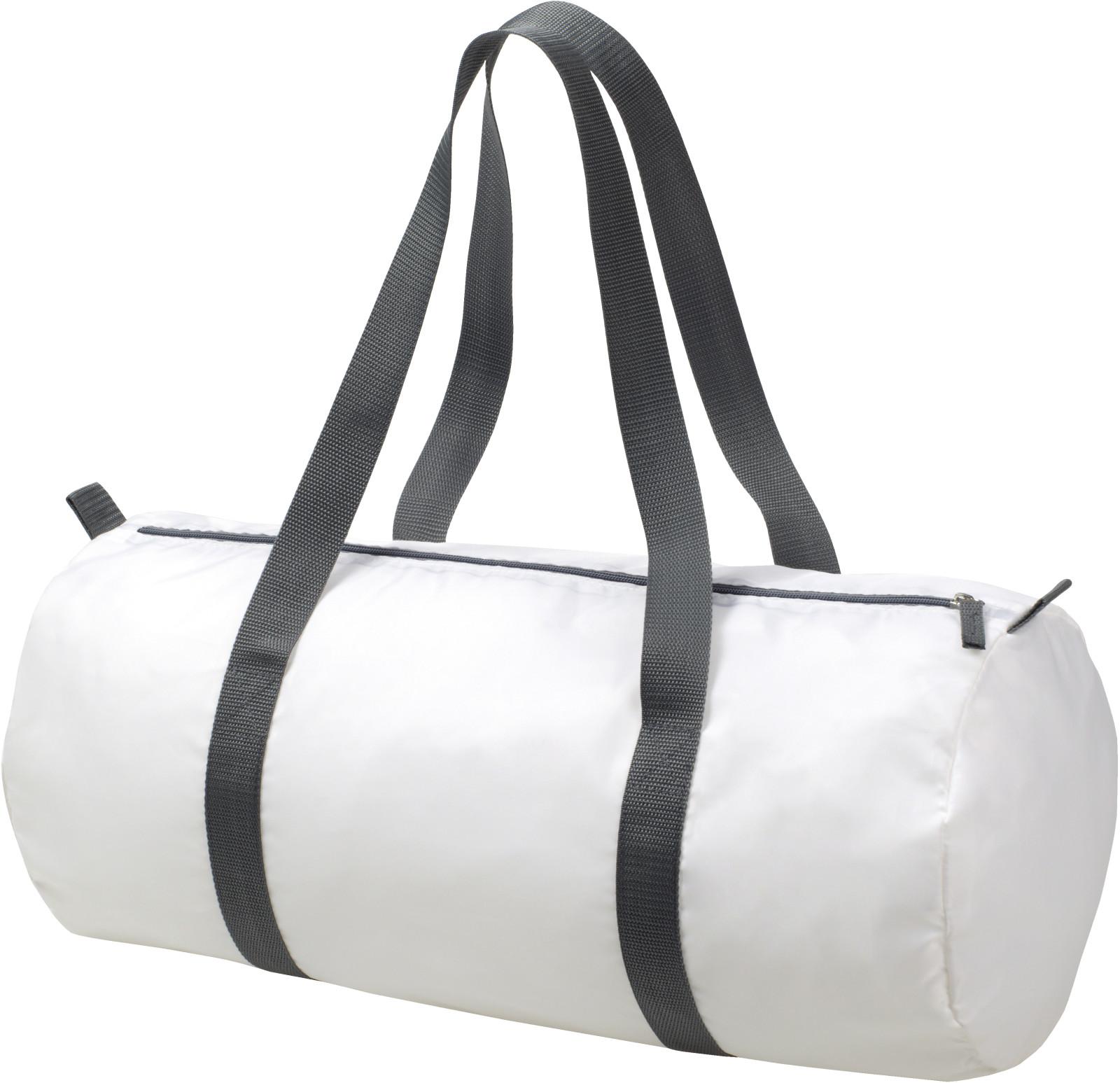 Sportovní taška CANNY