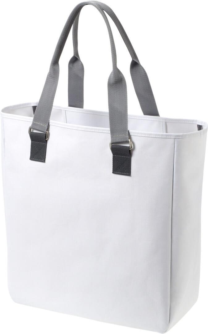 Nákupní taška SOLUTION