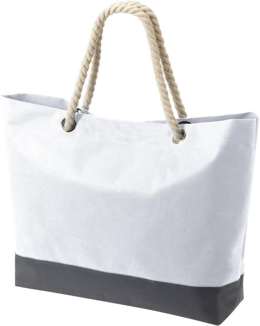 Nákupní taška BONNY