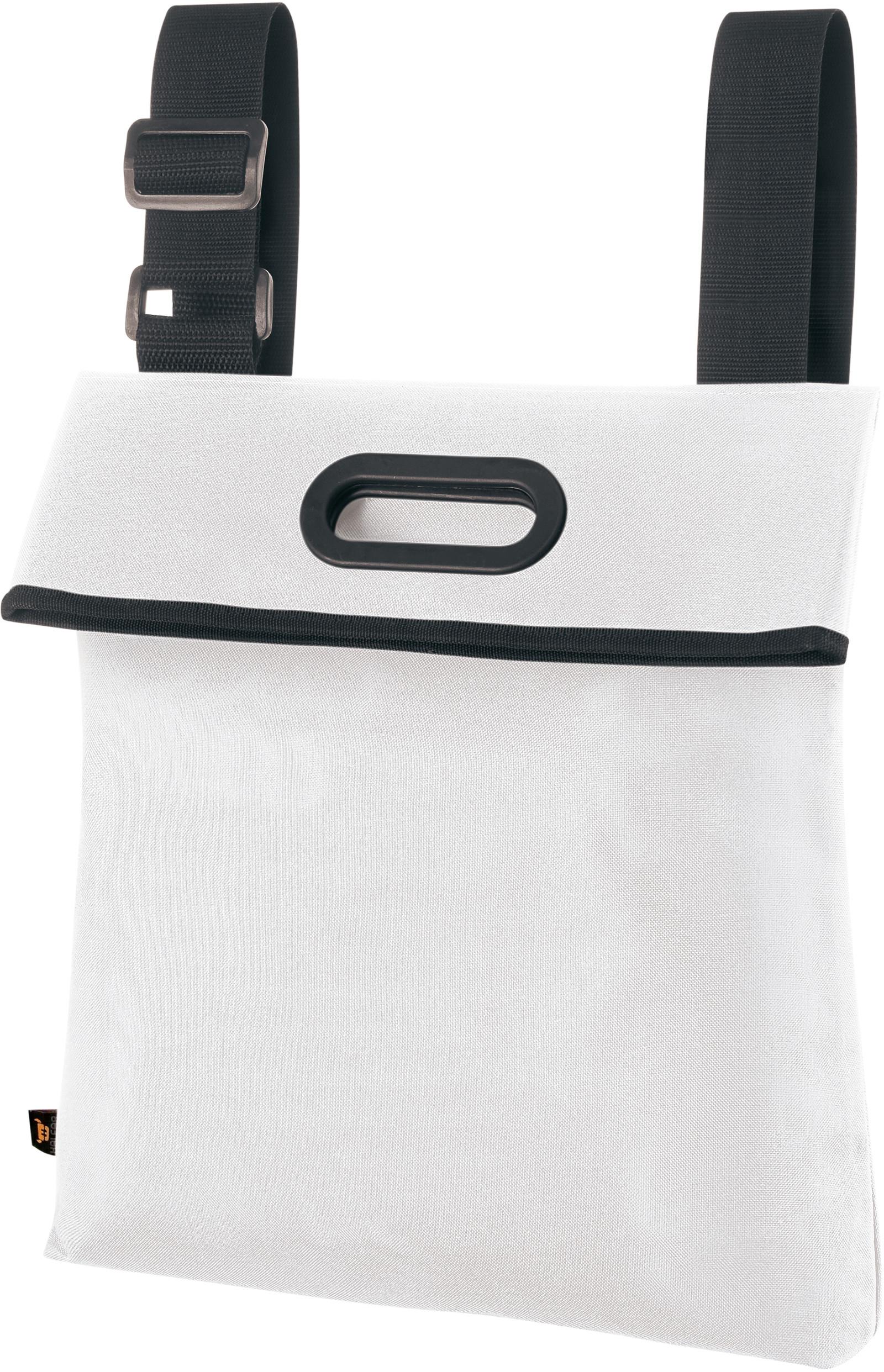 Taška přes rameno EASY XL
