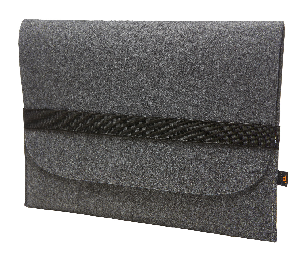 Sleeve ModernClassic M taška