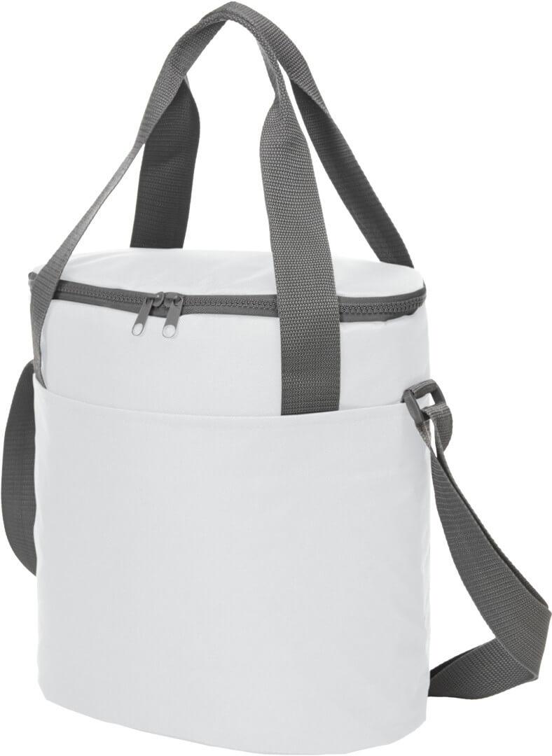 Chladící taška SOLUTION
