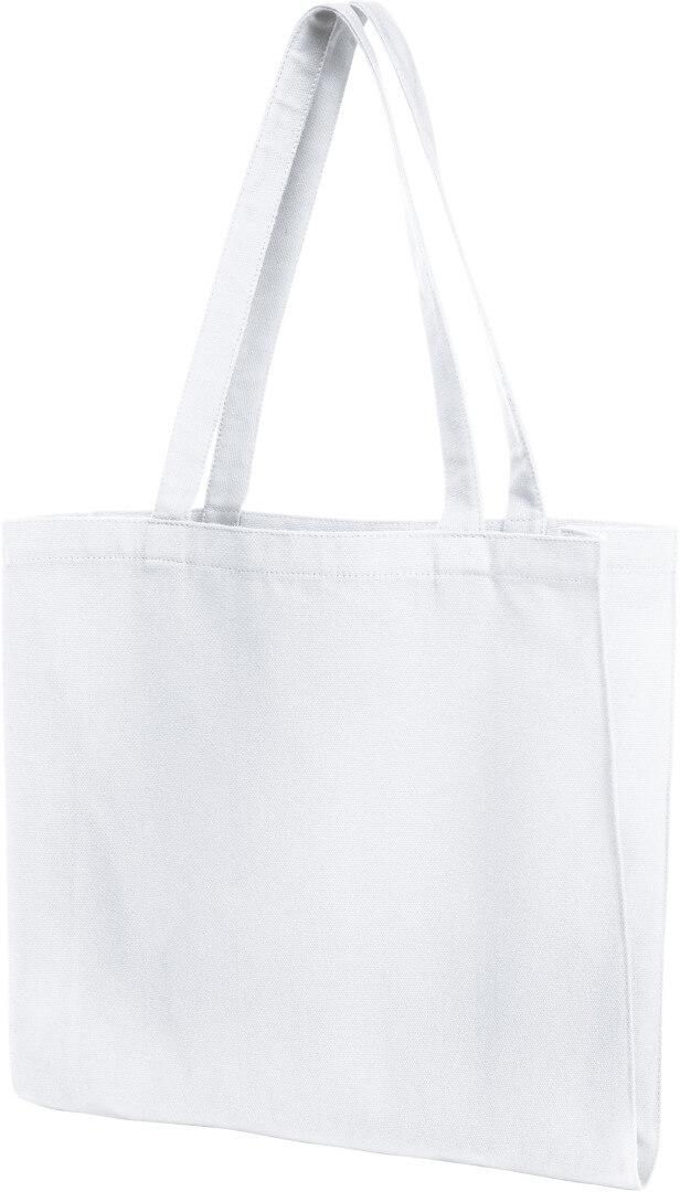 Nákupní taška MALL