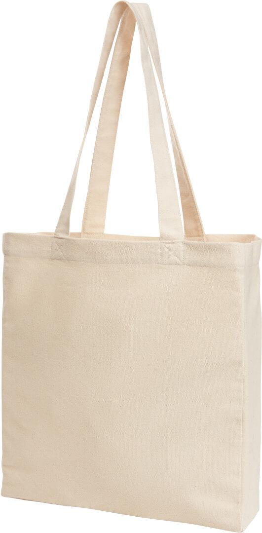 Nákupní taška MARKET