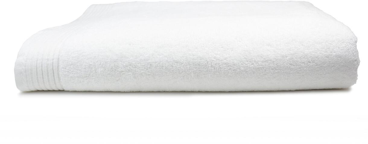 Classic 100 Klasický plážový ručník