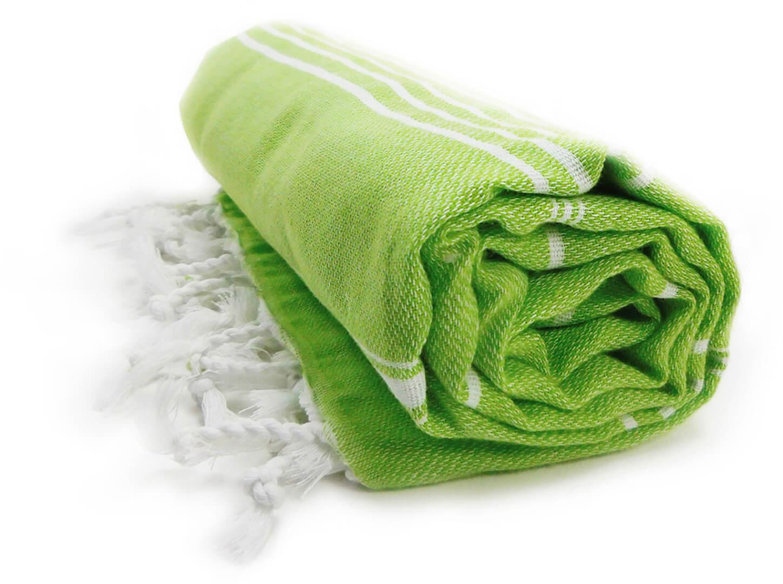 """Hamam """"Sultan"""" ručník"""