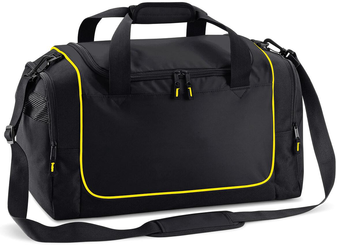 QS77 Teamwear Spint taška