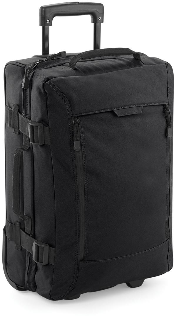 BG461 Příruční zavazadlo