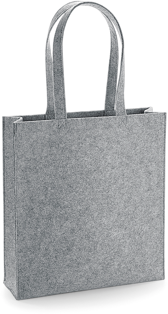 BG723 Plstěná taška