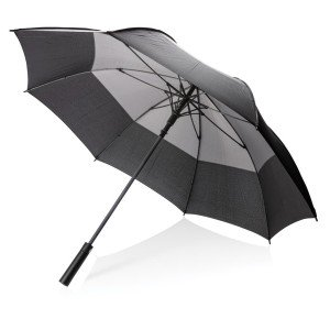 "27"" automatický odolný deštník"