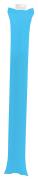 Ap 761201-06V
