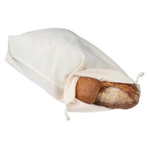 Pytlík na chléb