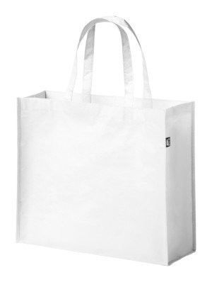 Kaiso nákupní taška