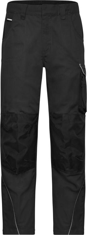 Pracovní kalhoty M -Solid-