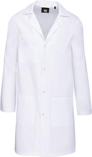 Unisex pracovní plášť
