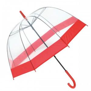 Honeymoon deštník