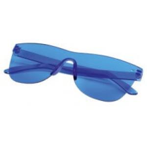 Trendy style sluneční brýle