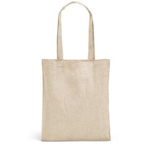Taška z recyklované bavlny RYNEK