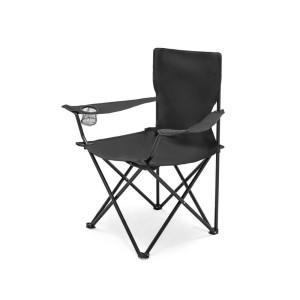 THRONE. Skládací židle