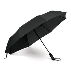 CAMPANELA. Deštník