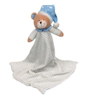 KIM medvěd pro děti