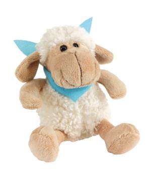 """""""Rosi"""" Plyšová ovce"""