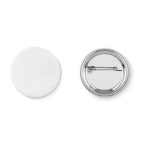 obrazok SMALL PIN odznáček - Reklamnepredmety