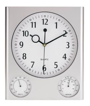 SATURN nástěnné hodiny