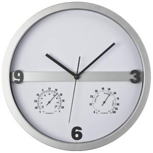 obrazok Nástěnné hodiny - Reklamnepredmety