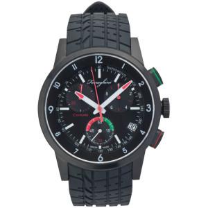 Ferraghini hodinky