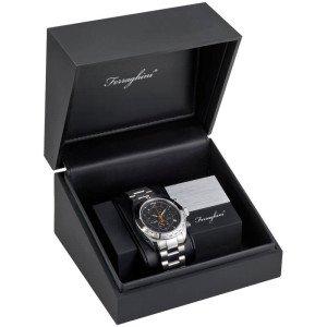Torello hodinky