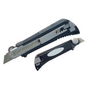 Univerzální nůž