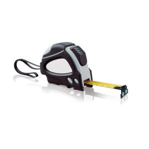 obrazok Auto stop tape automatické pásmo 5m/19mm - Reklamnepredmety